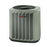 Condensador Trane Piso Techo 3 Ton S/f Envío Gratis