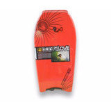 Tabla Bodyboard Barrenadora Body Glove Bodyboards 37 Method
