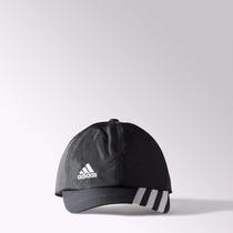 Adidas Gorras