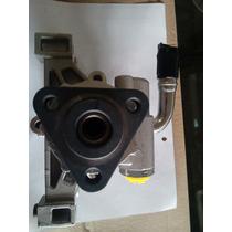 Bomba Direcc Hidraulica(5) Citroen Fiat Ford Peuge 2.2 06-16