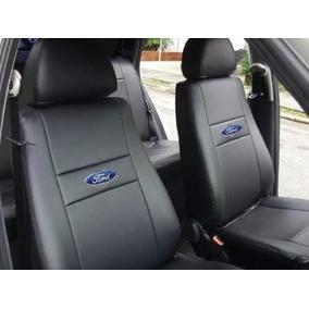Capas De Couro Automotiva Para Carro Ford Fista / Ford Ka