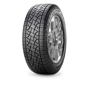 Neumatico Pirelli 215/60 R17 100h Tub-xl S-atr