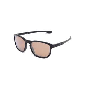 efebca12f Óculos Oakley Tightrope Black Iridium Polarizado Urgente!! - Óculos ...