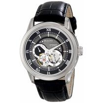 Promoção!! Relógio Bulova Bva 96a135 12xs/juros