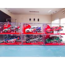 Auto Slot Marca Scx 1/32 Scalextric Carrera - Dtm Gt