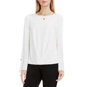 Blusa Mujer Vince Camuto