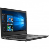 Notebook Toshiba Satellite Cl45-c4332 32gb 2gb 14 Win10