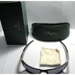 Reloj Lentes, Gafas De Sol Rolex