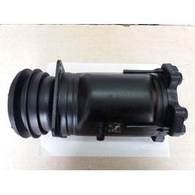 Compressor Ar Condicionado Micro Onibus Thermo King Harrison