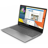 Notebook Lenovo 330s-15ikb Ci5