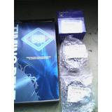 Kit Tiempo Optra Limited/tacuma/nubira 2.0