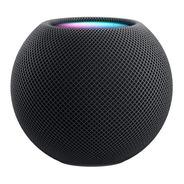 Parlante Apple Homepod Mini Gris Espacial - Space Gray