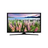 Tv Led Samsung 40 Smart Tv 40j5200 Linea Nueva