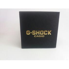 Pino Relogio G Shock - Caixas e Estojos para Relógios no Mercado ... 21d5e1da2e