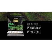 Oceantech Plant Grow Power Soil 2,5kg