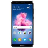 Celular Libre Huawei P Smart Negro