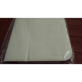 Forro Tableta Tablet Sansung