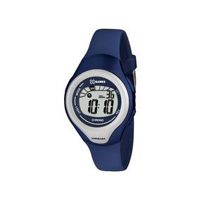 435f548c797 Relógio X Games Xmppd188 Bxdx - Relógio Infantil no Mercado Livre Brasil