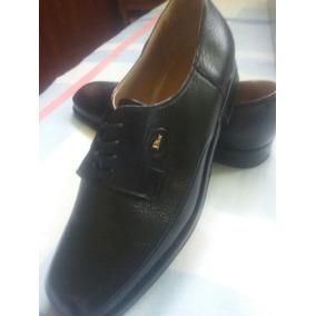 Zapatos De Vestir Caballero 39 Dior