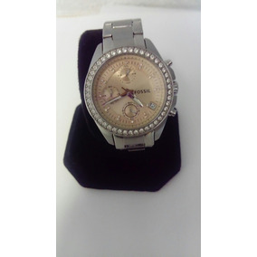 Reloj Fossil Es3379