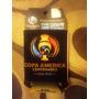 Cooler Copa America Centenario 2016 Chile Campeón