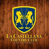 Membresia De La Castellana Country Club San Cristóbal
