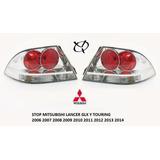 Stop Mitsubisi Lancer Glx Y Touring 2006 2014 Derecho