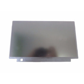 Tela 10.1 Led Slim Original Netbook Acer Aspire One D257