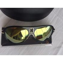 Óculos De Sol P. Balmain Bl4012. Original.