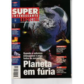 Revista Superinteressante Ano 12 No. 4 Fev 1998 Especial