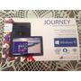 Tableta Journey Vulcan 7 Nueva Emp.sellado Estrénala!!