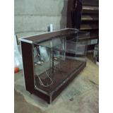 Muebles De Panaderia Fabricantes