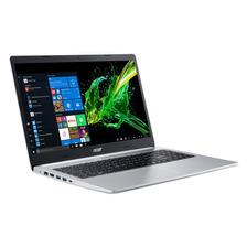 Notebook Aspire 5 Tela 15,6'' Corei5 8gb 512gb W10 Acer