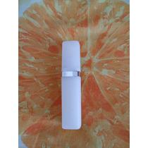 Crema, Jabon Y Gel Antibacterial Personalizados