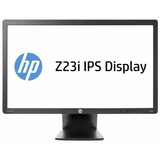Hp Business Z23i 23 Led Lcd Monitor