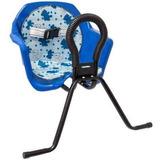 Cadeira Infantil Dianteira D/ Luxo Ate 17 Kg Em 6 Cores