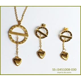 4aed08417081 Joyas Joyeria Cadena Oro 20 Gramos - Joyas en Mercado Libre Costa Rica
