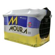 Baterias Moura M40fd 12x45 Envio A Capital Con Instalacion