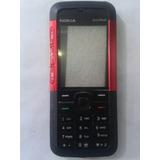 Tapa Carcasa Nokia N5310 ¡somos Tienda Física!
