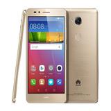 Celular Huawei Gr5 - Libre De Fabrica - Oferta ! Envíos !