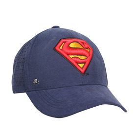 f721ee952f8e7 Superman Negro Black - Accesorios de Moda en Distrito Federal en ...