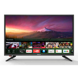 Smart Tv Full Hd Philco 43 Pld4317idx