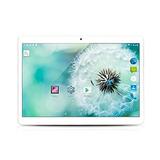10,1 Pulgadas Android 5.1 Tablet Dual Sim Tarjeta De Teléfo