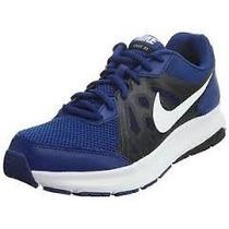 Zapatillas Para Hombre Nike Dart 11 Código 724944-402