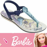 Sandalias Barbie Originales Tallas 25 A La 33