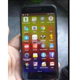 Telefono Androide 5.0 Zte Blade V6