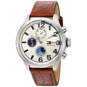 Reloj Tommy Hilfiger 1791239 Otros Fossil Puma Diesel
