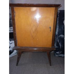 Muebles antiguos en chivilcoy en mercado libre argentina for Muebles antiguos argentina