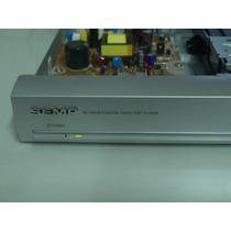 Dvd Player Semp Sd 7061 Slx - Botão Power