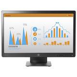 Monitor De Computadora Hp Prodisplay P232 De 23 Pulgadas